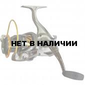 Катушка KASUMI 5000F 5+1 подшип 4,8:1 Helios