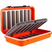 Коробка для рыболовных принадлежностей Helios 20х11х5см