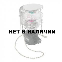 Лампа газовая TOURIST SMALL