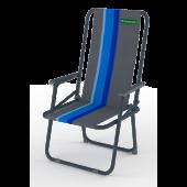 Кресло складное ZAGOROD К 302