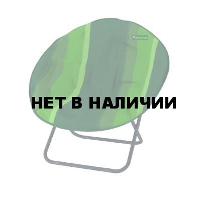Кресло гриб ZAGOROD К 304