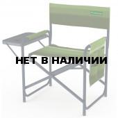 Кресло складное ZAGOROD К 903