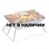 Мангал складной KOVEA большой KG-0901