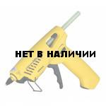 Термоклеевой пистолет газовый KGG-2401
