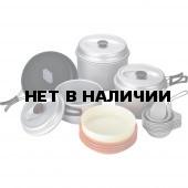Туристическая посуда Kovea KSK-WY78