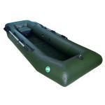 Лодка гребная ЛАС-22СП