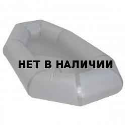 Лодка гребная ЛАС Микрон