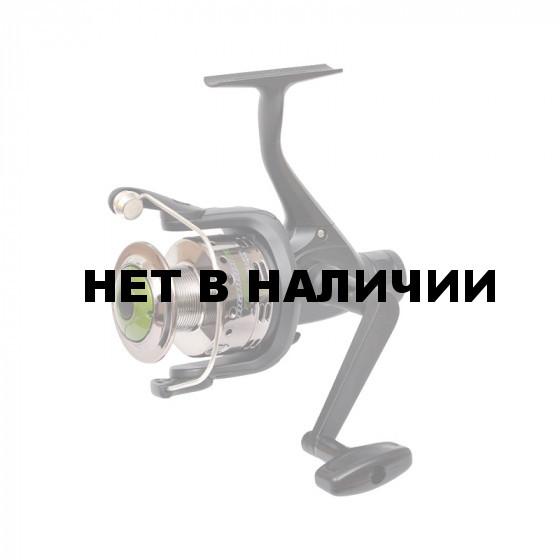 Катушка Flagman