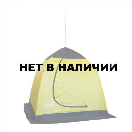 Палатка-зонт зимняя NORD-1 Helios (1-местная)
