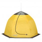 Палатка-зонт зимняя NORD-2 Helios (2-местная)