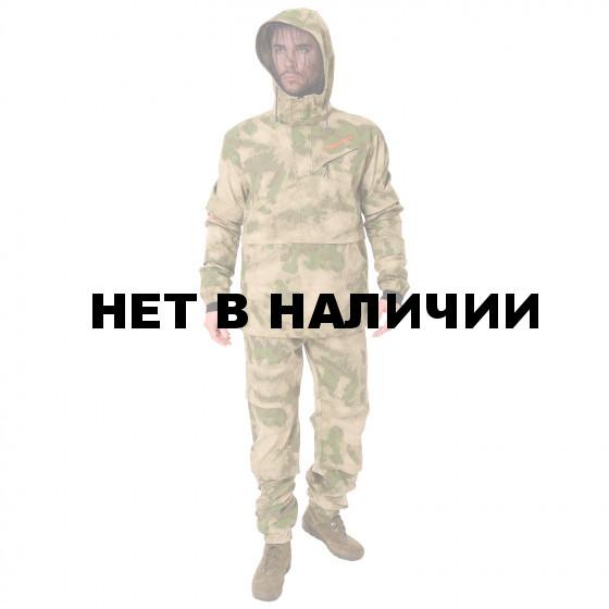 "Костюм TRITON ""SNAR"" (РипСтоп)"