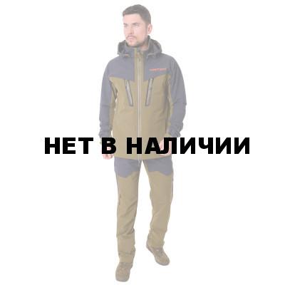 "Костюм TRITON ""CRAFT DUO"" (SoftShell APEX)"