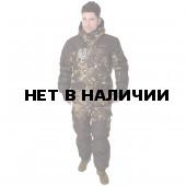"Костюм TRITON ""Горка-40"" (полукомбез., Алова)"