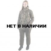 "Костюм женский TRITON ""Горка-40"" (Алова)"