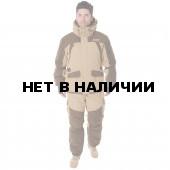 "Костюм TRITON ""Горка-40"" (Финляндия)"