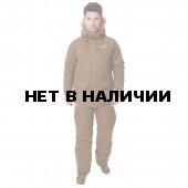 """Костюм TRITON """"Хантер PRO-45"""" Твил"""