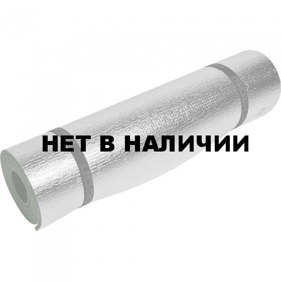 Коврик туристический Optima S10 Decor Металлик