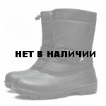 Сапоги мужские комбинированные Nordman на основе галоши из ЭВА ПЕ-11 СК 12