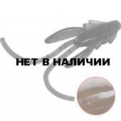 Рак силиконовый Mikado ANGRY CRAY FISH 3.5 см. (5 шт.)