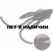 Рак силиконовый Mikado ANGRY CRAY FISH 7 см. (5 шт.)