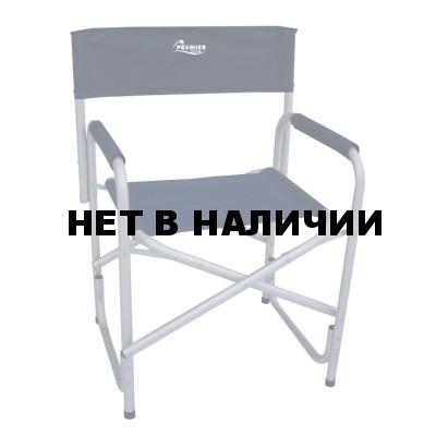 Кресло директорское PREMIER