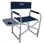 Кресло директорское со столиком PREMIER