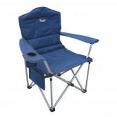 Кресло складное 150 кг PREMIER