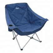 Кресло складное 120 кг PREMIER