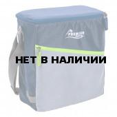 Сумка-холодильник (15L ) PREMIER
