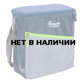 Сумка-холодильник (20L ) PREMIER