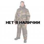 Костюм Huntsman Альтаир, ткань Alova high-tech