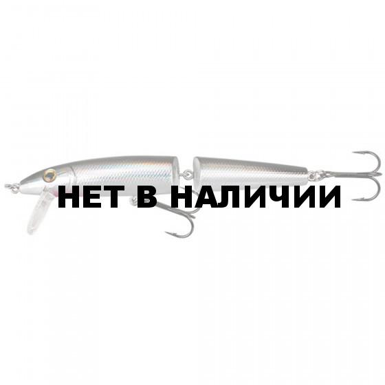 Воблер Mikado ELF 10.5 см. - плавающий