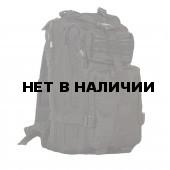Рюкзак Huntsman RU 043 тактический 20л.