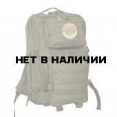 Рюкзак Huntsman RU 064 тактический 35л.