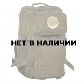 Рюкзак Huntsman RU 065 тактический 35л.