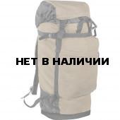 Рюкзак Huntsman Турист №60