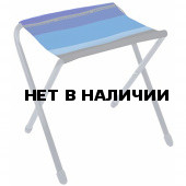 Табурет складной ZAGOROD С 100
