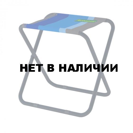 Табурет складной ZAGOROD С 200