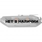 Лодка гребная ПВХ Лоцман С-280 ЖСП