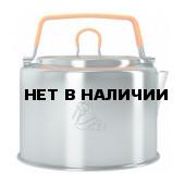 Чайник NZ (нерж.) 1,2 л SK-150
