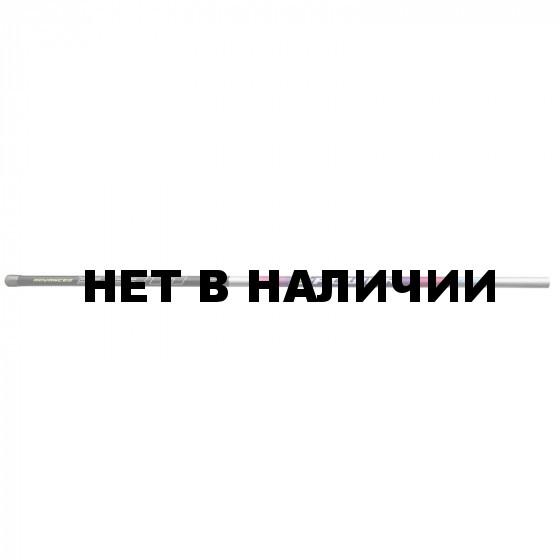 Ручка подсачека штекерная Flagman S-Power Put Over 3,30m