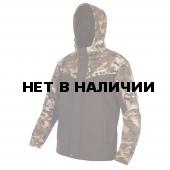 Куртка SILVER WOOD М Деми SW Софтшелл
