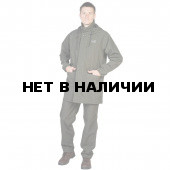 "Парка SKANSON ""НОРВЕГ"""