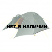 Палатка BTrace Challenge 4