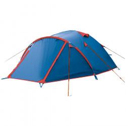 Палатка Arten Vega