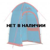Палатка Arten Solo