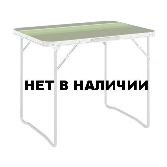 Стол складной ZAGOROD Т 100