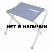 Табурет Ф19х1 (СТАЛЬ) Helios