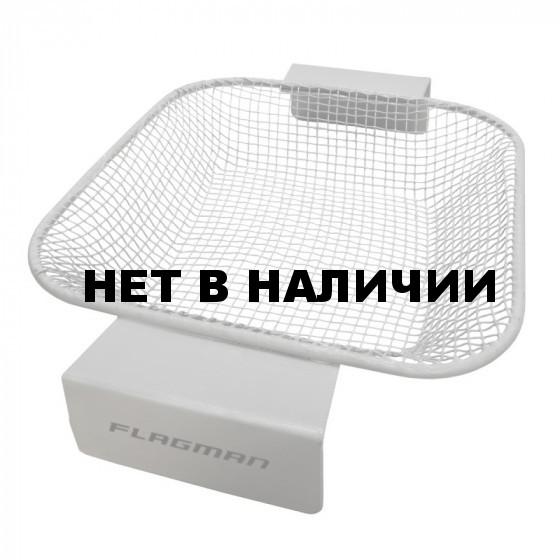 Сито Flagman 18x18см 3мм
