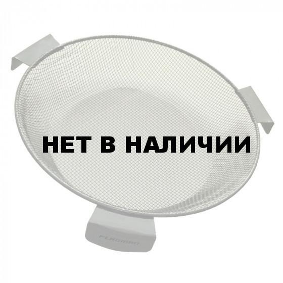 Сито для прикормки Flagman - 36cm - mesh 3mm